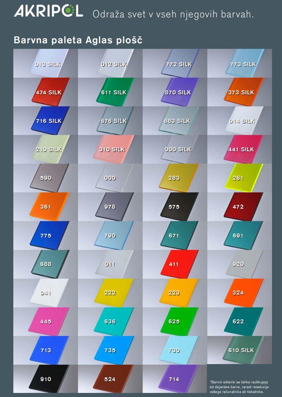 Akripol barvna paleta aglas 11 2014